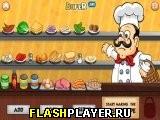 Шеф-повар – Правильное соединение