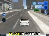 Экстремальное вождение автомобиля