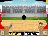 Спортивные мини-сражения