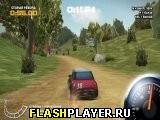 Игра Ралли 2 онлайн