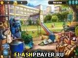 Игра Обратно в класс онлайн