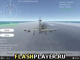 Лётчик-истребитель