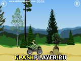 Игра Грязный байк онлайн