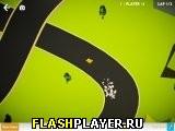 Игра Автомагистраль онлайн
