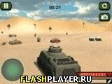 Командир танка