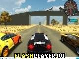 Игра Симулятор автомобилей онлайн