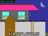 Игра Расследование детектива Конана онлайн