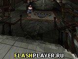 Игра Обитель Зла 3 онлайн