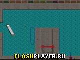 Игра Морской порт 6 онлайн