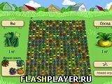 Игра Дачники онлайн