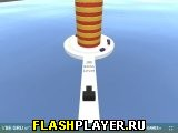 Игра Огненные шары 3D онлайн