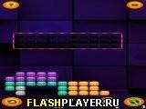 Игра Загадочные блоки онлайн