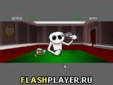 Игра Захватывающая Русская Рулетка онлайн