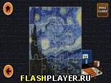Пазл с картинами