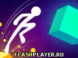 Игра Осветите онлайн