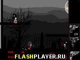 Игра Мастер убийца онлайн