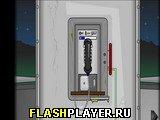 Побег серия №3: Телефонная будка