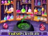 Игра Волшебная подсказка онлайн
