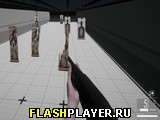 Симулятор стрельбища