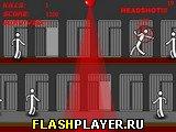 Игра Приговорен к смерти: Волна 1 онлайн