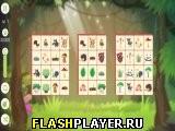 Игра Лесное приключение онлайн