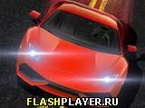 Дорожный гонщик 3Д
