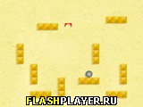 Игра Дорожные блоки 2 онлайн