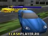 Игра Симулятор таксиста 2019 онлайн