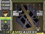 Игра Блиц Блокада онлайн
