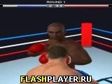 Супер бокс HTML5