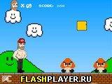 Чак Норрис в мире Видеоигр