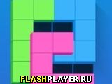 Блоки HTML5