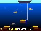Игра Бездна онлайн