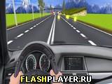 Дорожный гонщик