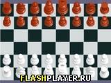 Максимальные шахматы