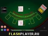 Игра Блэк Джек 6 онлайн