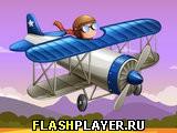 Забавные самолёты