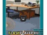 Игра К спасению онлайн