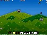Игра Супер Марио: Монеты Силы онлайн