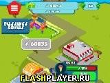 Игра Жми и богатей онлайн