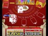 Игра Блэк Джек 7 онлайн
