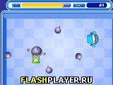 Игра Паническая Бомба 2 онлайн