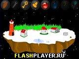 Игра Безымянная планета онлайн