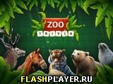 Игра Зоо викторина онлайн