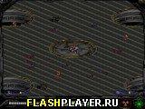 Игра Старкрафт 4 Действие онлайн