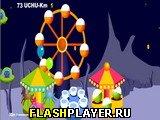 Игра Пробка онлайн