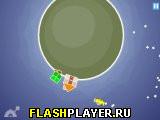 Игра Микропилоты онлайн