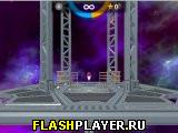 Игра Цветобласт онлайн