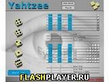 Игра Покер на костях онлайн
