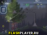 Игра Дэдсвитч 3 онлайн